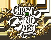 CHRISTKINDFEST